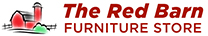 The Red Barn Furniture Store Logo